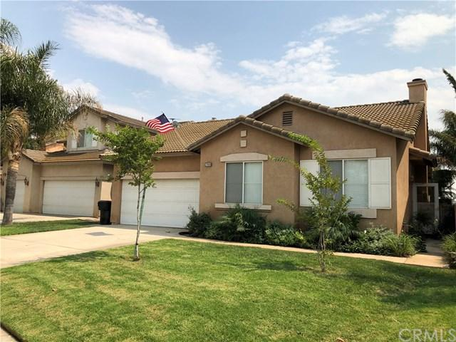 7968 Linares Avenue, Riverside, CA 92509 (#IV18201628) :: Zilver Realty Group