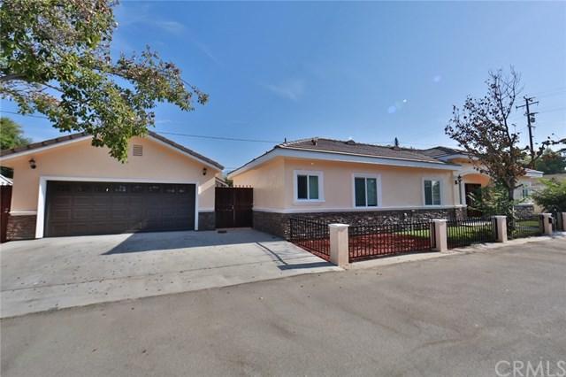6229 Oak Avenue, Temple City, CA 91780 (#WS18201671) :: Z Team OC Real Estate
