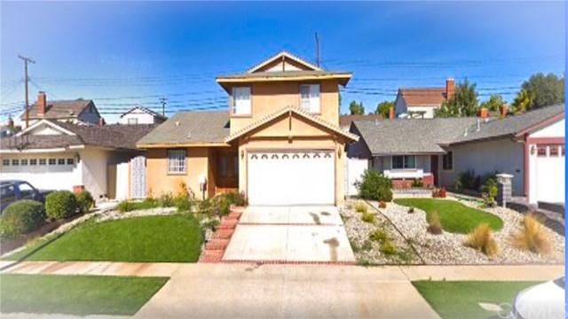 1825 E Gladwick Street, Carson, CA 90746 (#SB18201101) :: Barnett Renderos