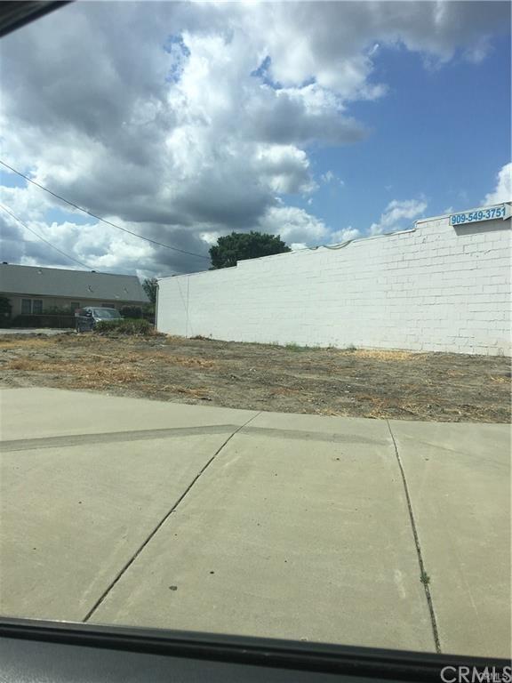 9684 Estacia Court, Rancho Cucamonga, CA 91730 (#CV18201686) :: RE/MAX Masters