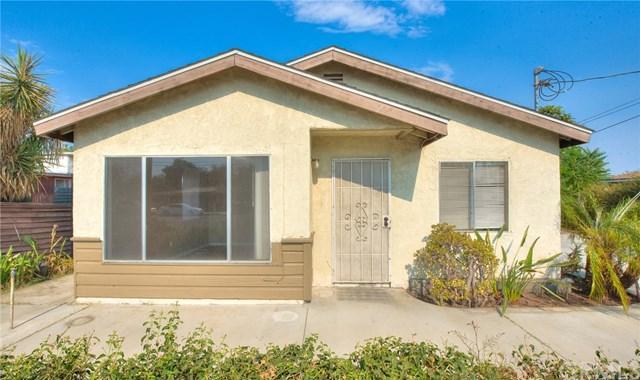 9787 Cedar Avenue, Bloomington, CA 92316 (#EV18192242) :: RE/MAX Masters