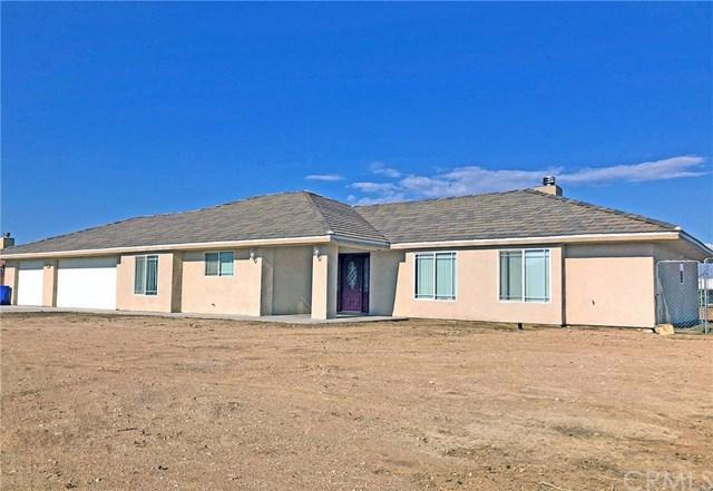 15637 Winnebago Road, Apple Valley, CA 92307 (#CV18201154) :: Z Team OC Real Estate
