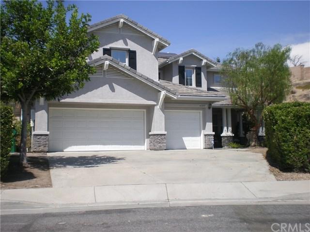 41895 Brook Court, Murrieta, CA 92562 (#SW18201495) :: Z Team OC Real Estate