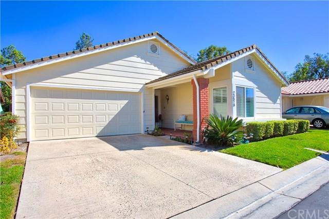 23578 Villena, Mission Viejo, CA 92692 (#OC18201753) :: Doherty Real Estate Group