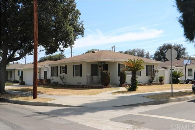 10792 Daineswood Drive, Temple City, CA 91780 (#CV18201766) :: Z Team OC Real Estate