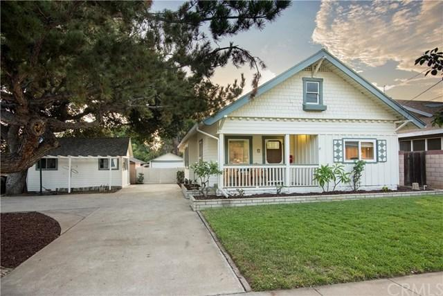 511 Belleview Avenue, San Dimas, CA 91773 (#CV18201510) :: The Darryl and JJ Jones Team