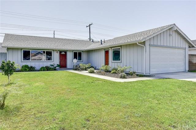 14401 Spa Drive, Huntington Beach, CA 92647 (#OC18200134) :: Doherty Real Estate Group