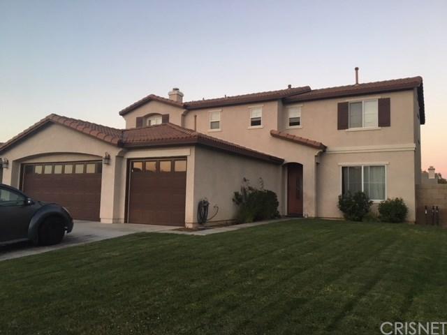 39340 Monroe Way, Palmdale, CA 93551 (#SR18201854) :: The Darryl and JJ Jones Team