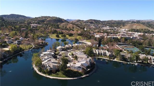 4602 Park Mirasol, Calabasas, CA 91302 (#SR18199436) :: Z Team OC Real Estate
