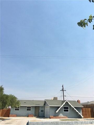751 Linda Lane, Barstow, CA 92311 (#CV18201841) :: RE/MAX Masters