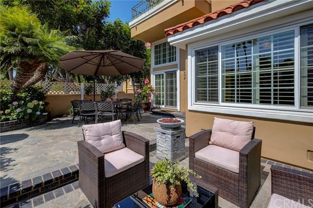 19622 Elmridge Lane, Huntington Beach, CA 92648 (#PW18198472) :: Doherty Real Estate Group