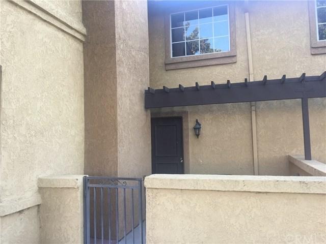 9940 Highland Avenue C, Rancho Cucamonga, CA 91737 (#IV18198238) :: RE/MAX Masters