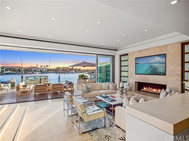 71 Linda Isle, Newport Beach, CA 92660 (#NP18201133) :: Doherty Real Estate Group