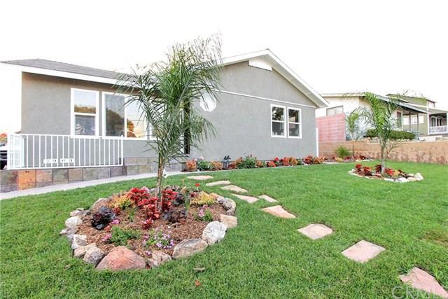 21617 Palos Verdes Boulevard, Torrance, CA 90503 (#SB18201923) :: Millman Team