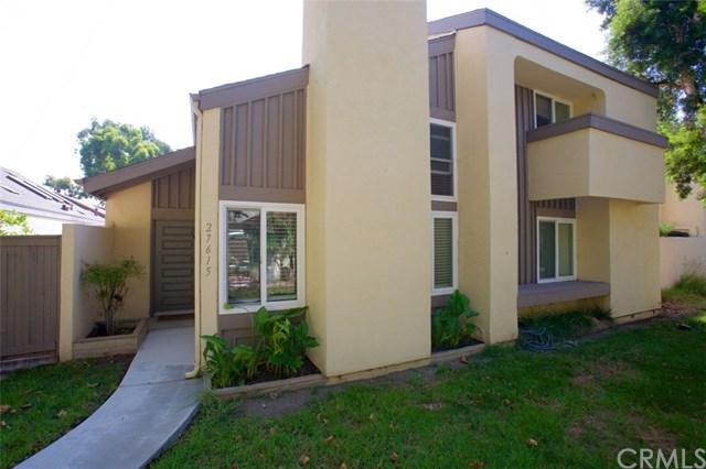 27615 Summerfield Lane, San Juan Capistrano, CA 92675 (#OC18201990) :: Doherty Real Estate Group