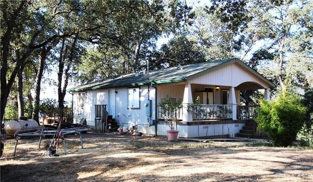 15731 May Hollow Road, Lower Lake, CA 95457 (#LC18200092) :: J1 Realty Group