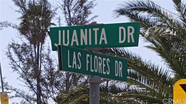 0 Las Flores, Menifee, CA  (#IV18201967) :: RE/MAX Masters