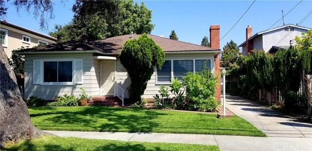 9417 Longden Avenue, Temple City, CA 91780 (#PW18201999) :: Z Team OC Real Estate