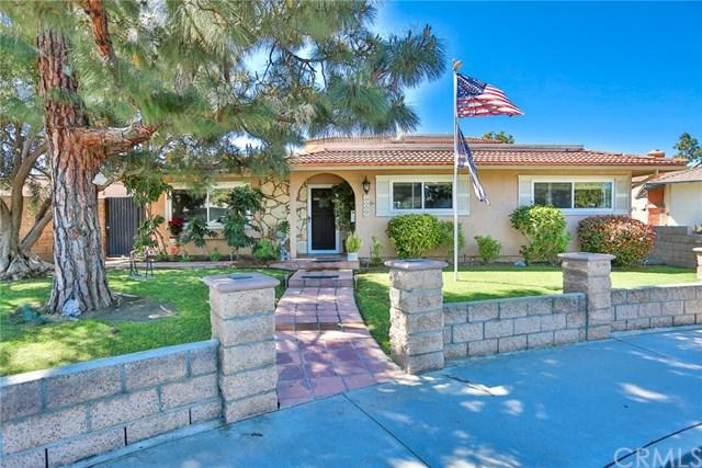 16601 Le Grande Lane, Huntington Beach, CA 92649 (#OC18202030) :: Doherty Real Estate Group