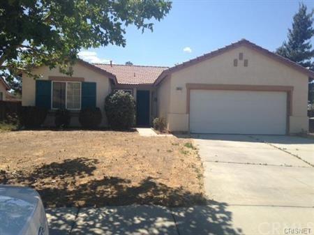 36551 Quail Street, Palmdale, CA 93552 (#CV18202052) :: Z Team OC Real Estate