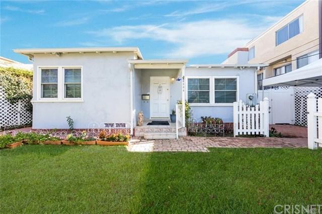 4304 Coldwater Canyon Avenue, Studio City, CA 91604 (#SR18202118) :: Z Team OC Real Estate