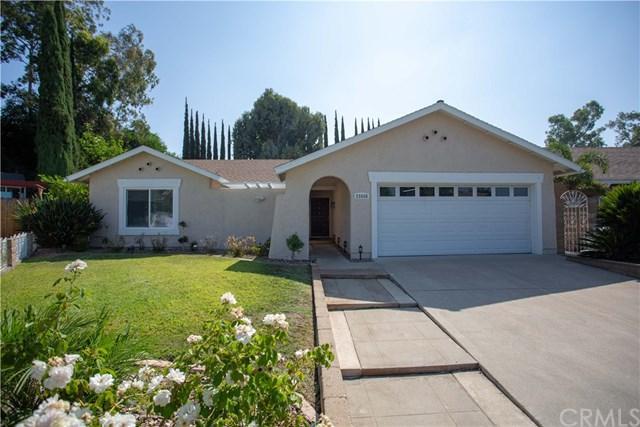 23556 Avenida Topanga, Mission Viejo, CA 92691 (#PW18202127) :: Doherty Real Estate Group