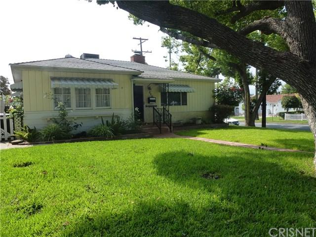 600 Roselli Street, Burbank, CA 91501 (#SR18202150) :: Z Team OC Real Estate