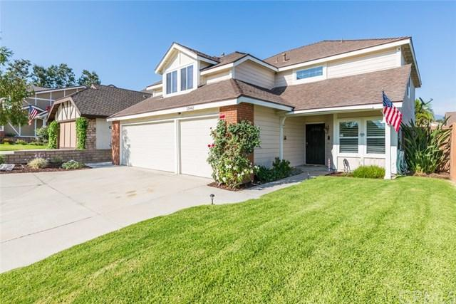 21442 Poplarwood, Lake Forest, CA 92630 (#OC18197488) :: RE/MAX Innovations -The Wilson Group