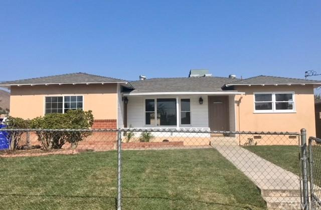 3932 Gordon Way, Jurupa Valley, CA 92509 (#IV18202050) :: The Darryl and JJ Jones Team