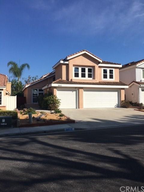 28312 Rancho Cristiano, Laguna Niguel, CA 92677 (#OC18202164) :: Doherty Real Estate Group