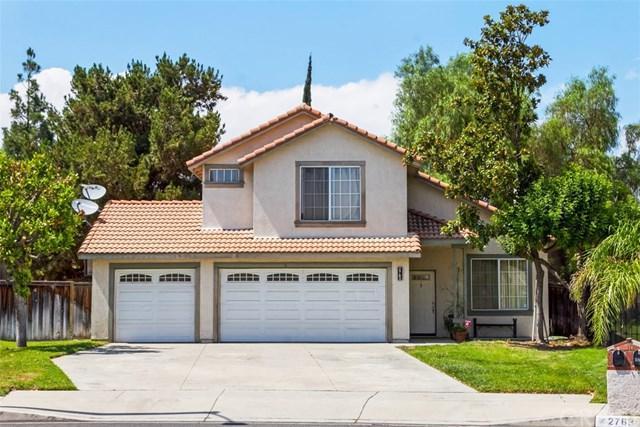 2763 E Fairfield Street, Ontario, CA 91761 (#IV18201343) :: Z Team OC Real Estate