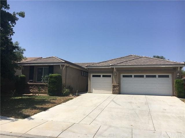 31229 Ensemble Drive, Menifee, CA 92584 (#SW18202032) :: Lloyd Mize Realty Group