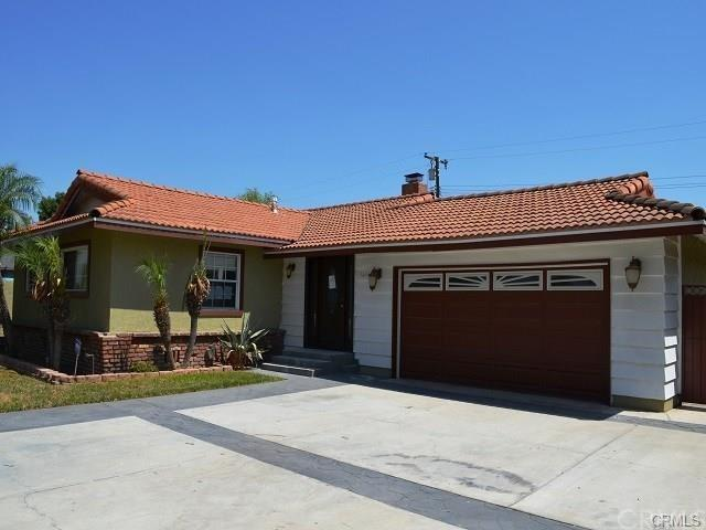 1644 S California Avenue, West Covina, CA 91790 (#DW18202219) :: Z Team OC Real Estate
