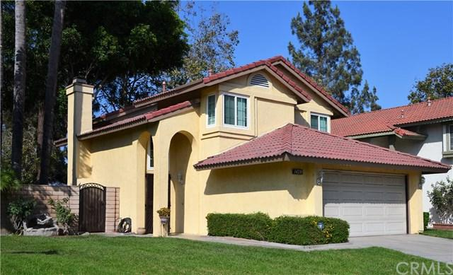 14230 Hillcrest Drive, Fontana, CA 92337 (#EV18202252) :: The Darryl and JJ Jones Team