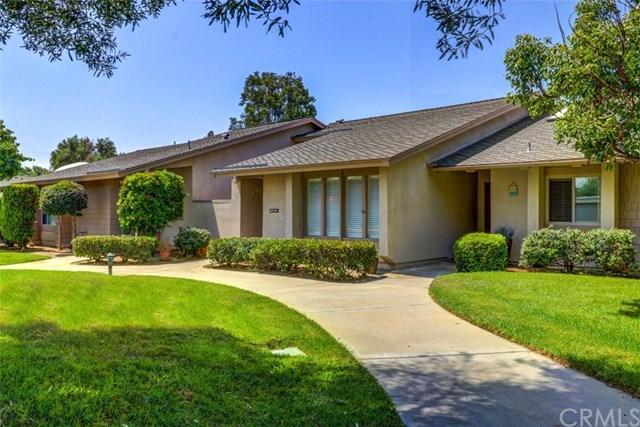8877 Tulare Circle 307-C, Huntington Beach, CA 92646 (#OC18202247) :: Doherty Real Estate Group