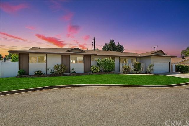 1806 E Palm Drive, Covina, CA 91724 (#CV18202256) :: Z Team OC Real Estate