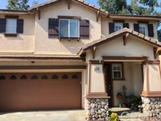 13356 Harper Place, Fontana, CA 92336 (#CV18202185) :: Z Team OC Real Estate
