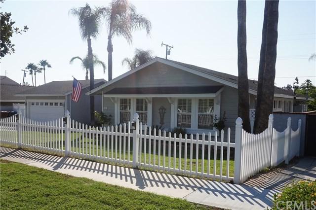 861 El Dorado Drive, Fullerton, CA 92832 (#PW18202257) :: The Darryl and JJ Jones Team