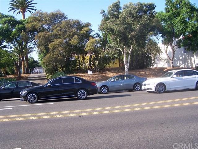 121 E Whittier Boulevard E, La Habra, CA 90631 (#PW18200523) :: The Darryl and JJ Jones Team
