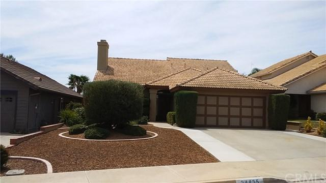 24435 Rovendale Court, Murrieta, CA 92562 (#SW18202399) :: Z Team OC Real Estate
