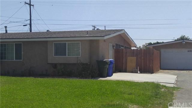 151 E Fromer Street, Rialto, CA 92376 (#IV18202374) :: The Darryl and JJ Jones Team