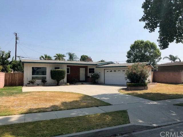 1113 W Spruce Street, West Covina, CA 91790 (#PW18202419) :: Z Team OC Real Estate