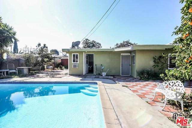 517 W Maplewood Avenue, Fullerton, CA 92832 (#18377438) :: RE/MAX Masters