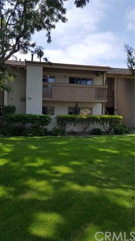 8877 Lauderdale Court 212G, Huntington Beach, CA 92646 (#OC18202541) :: Doherty Real Estate Group