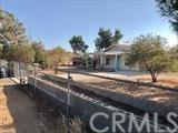 10822 Jamul Road, Apple Valley, CA 92308 (#EV18202508) :: Z Team OC Real Estate