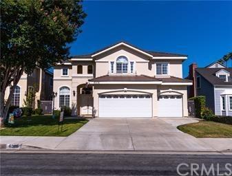 6316 Deerfield Avenue, San Gabriel, CA 91775 (#AR18202504) :: RE/MAX Masters