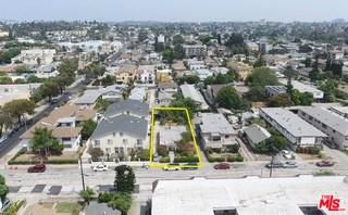 546 N Madison Avenue, Los Angeles (City), CA 90004 (#18376880) :: Z Team OC Real Estate