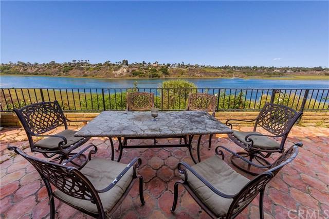 2139 Vista Entrada, Newport Beach, CA 92660 (#NP18202289) :: Doherty Real Estate Group