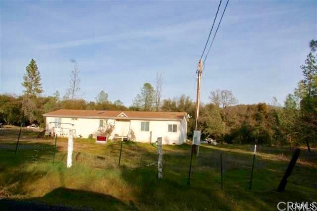 3888 Cherokee Road, Oroville, CA 95965 (#SN18201557) :: Team Cooper/Century 21 Jeffries Lydon