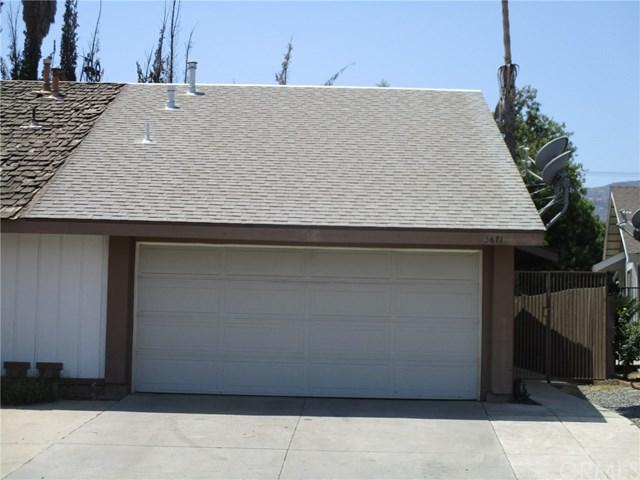 3671 Linnet Drive, Lake Elsinore, CA 92530 (#SW18199809) :: RE/MAX Masters